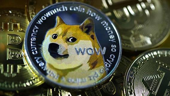Dogecoin вырос после твита Илона Маска, а также в преддверии ожидаемого листинга Coinbase
