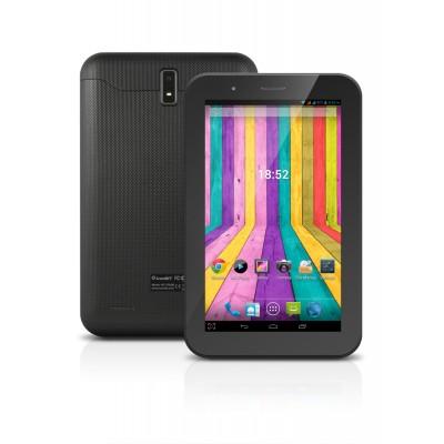 смартфон и планшет в одном корпусе
