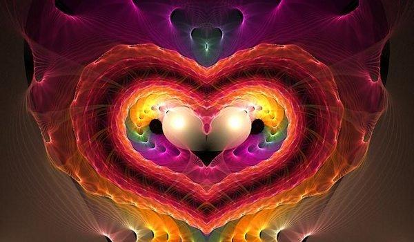 Картинка привлекающие любовь