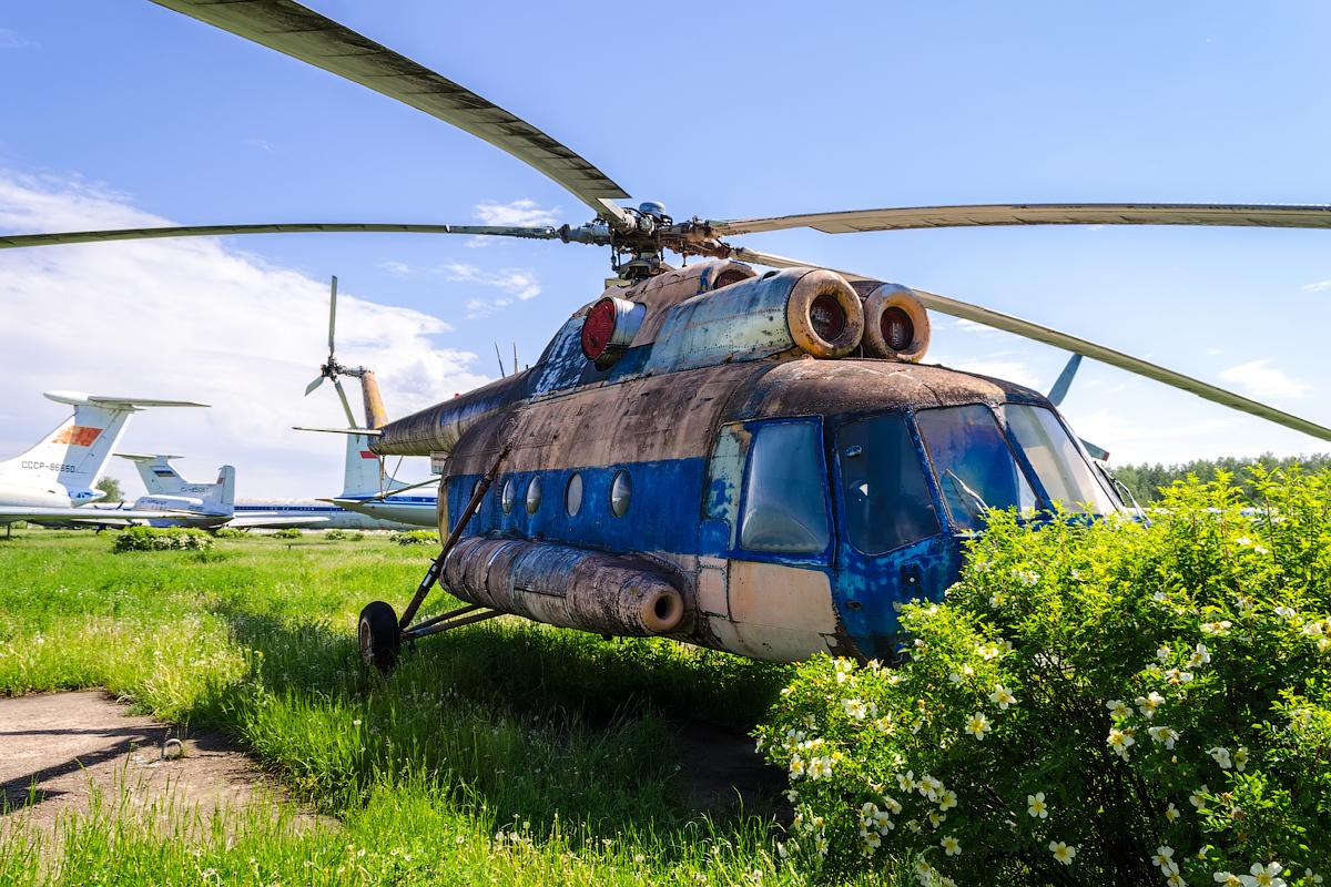 с днем гражданской авиации картинки вертолет этом мультсериале