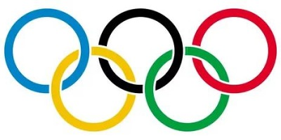 Запретите Олимпиаду
