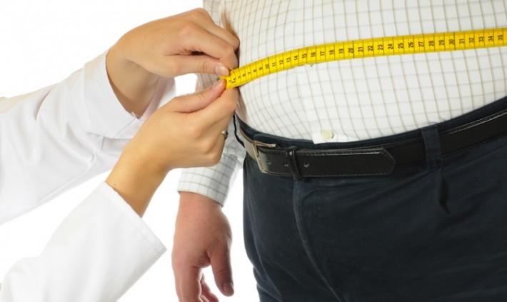 спаосоБ, борьба, лишний вес, борьба с лишним весом