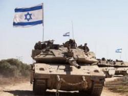 Нетаньяху разберется с Асадом