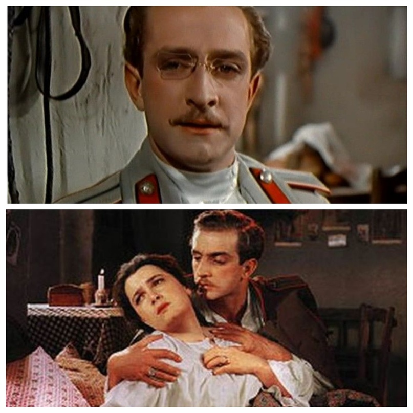 Как выглядел в детстве, аристократ советского кино Игорь Дмитриев и как сложилась его судьба история кино,кино,киноактеры,культура и искусство,моровой кинематограф,отечественные фильмы,СССР,художественное кино