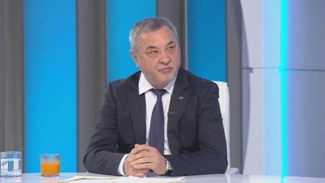 Вице-премьер Болгарии призвал не слушать патриарха Кирилла – агента КГБ и миллиардера
