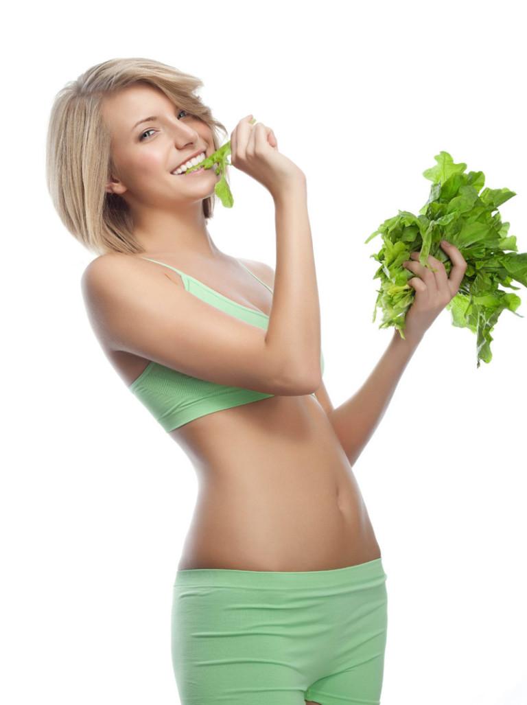 Здоровые Люди Похудение. Основные причины, от чего может худеть человек