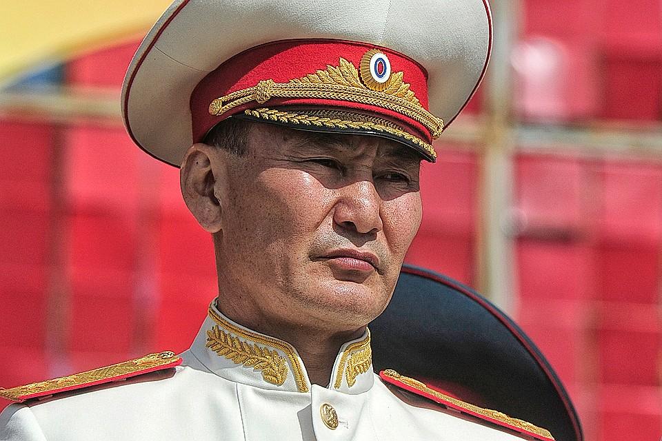 «Любой вопрос свыше 10 млн рублей»: как рухнула империя Хозяина Волгограда