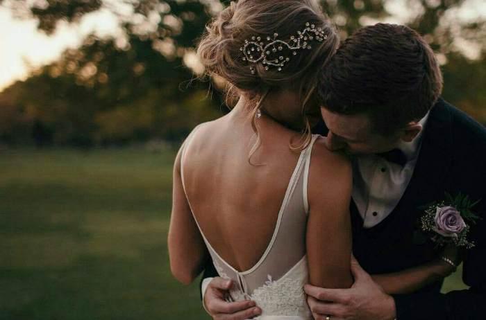 Почему жениться стоит только…