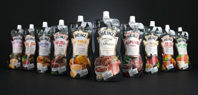 Продукты, которые не стоит хранить в холодильнике