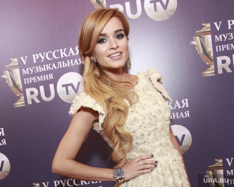 Бородина осудила россиян с зарплатой в 20 тысяч рублей. «Вы ее для себя выбрали» зарплаты,общество,россияне,шоубизнес