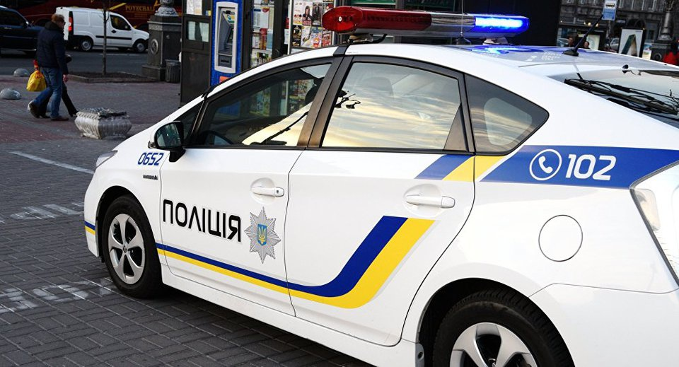 Фейки недели: украинские коп…