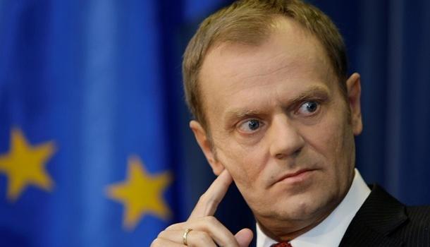 В ЕС поддержали обвинения Бр…