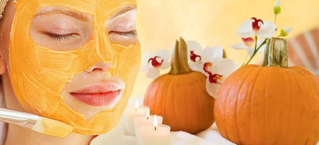 Лучшая домашняя маска для подтяжки лица