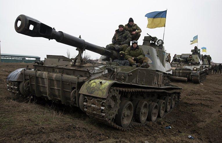 Реальна ли угроза: чем за 30 дней ответит Путин (Апостроф, Украина)