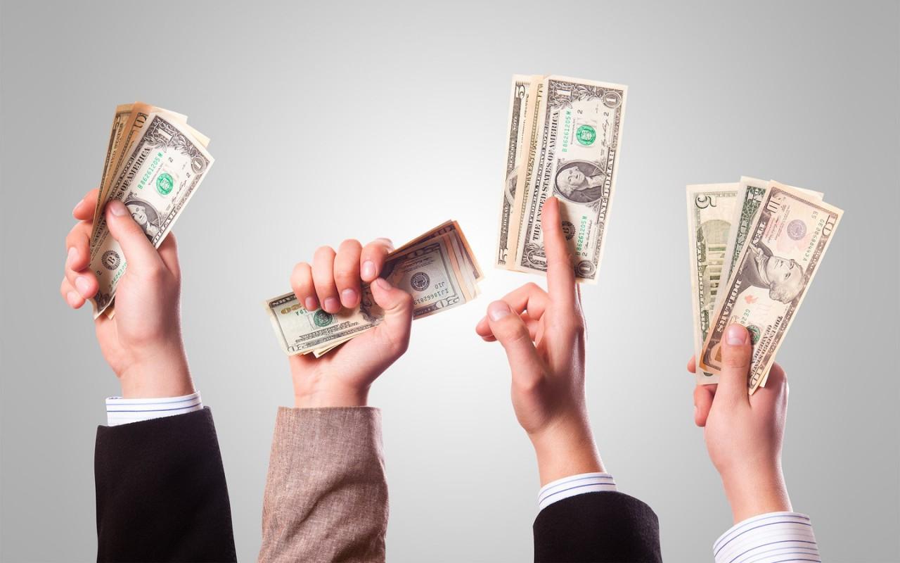Байки компьютерного мастера: как клиенты хотели взломать Сбербанк