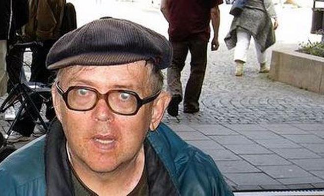 Мужчина ходил 40 лет в банк под видом бездомного, а потом выяснилось, что он миллионер Культура