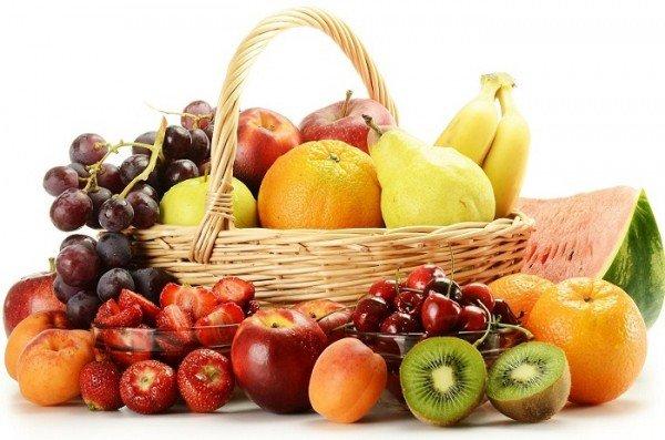 Помидор — овощ, банан — фрукт: развеиваем мифы