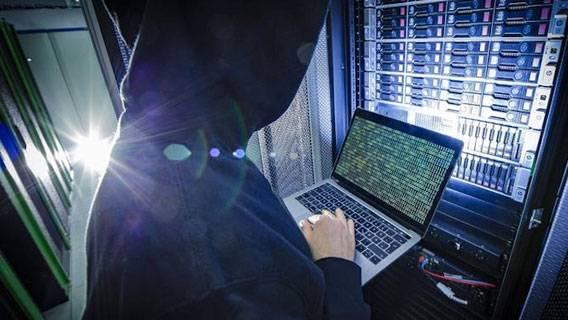 Байден заявил, что существуют «веские основания» полагать, что хакеры, взломавшие нефтепровод, находятся в России ИноСМИ