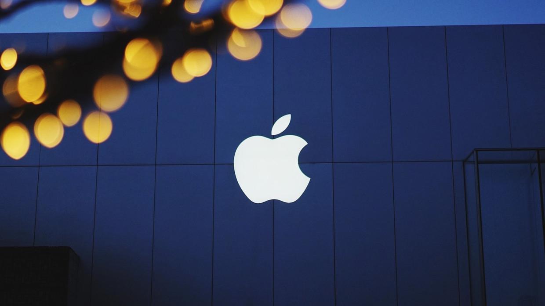 Предзаказы на смартфоны линейки iPhone 13 откроются 22 сентября в России Технологии