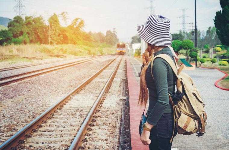 Электричка vs поезд: экономия, удобство и реальность