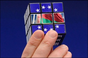 Беларусь-ЕС: прорыва в отношениях ждать не стоит