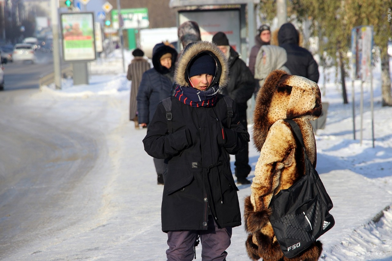 погода в омске сейчас фото пластины топливозаборника