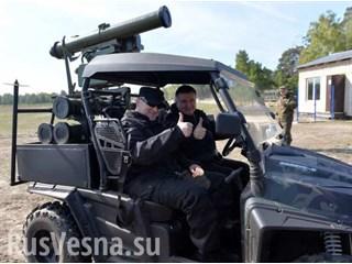 Смертоносная ракета: Кто и зачем обстрелял нового донецкого гауляйтера — расследование украина