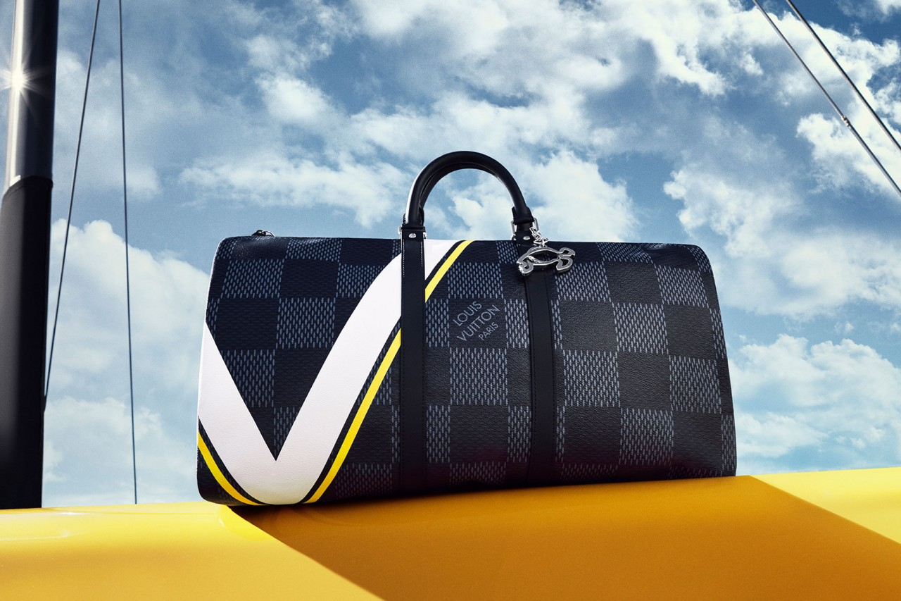 2017 луи витон сумки