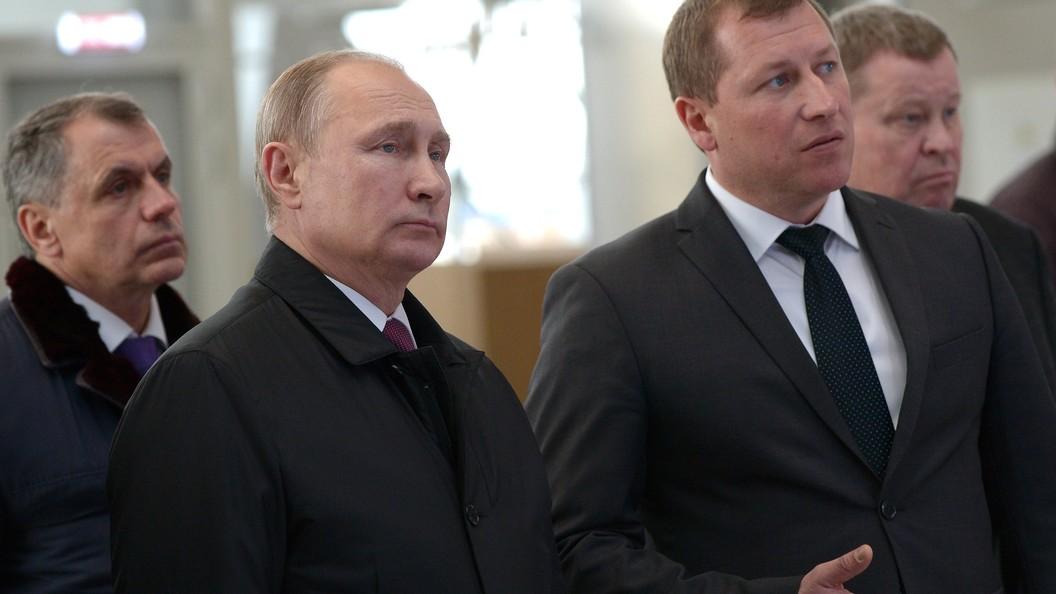 Десять друзей Путина: Названы первые страны, поздравившие нашего президента с переизбранием