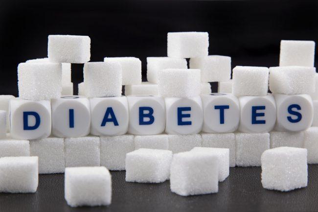 Умная тату, по которой можно будет определить уровень сахара в крови
