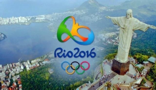 Прогноз о теракте на Олимпиа…
