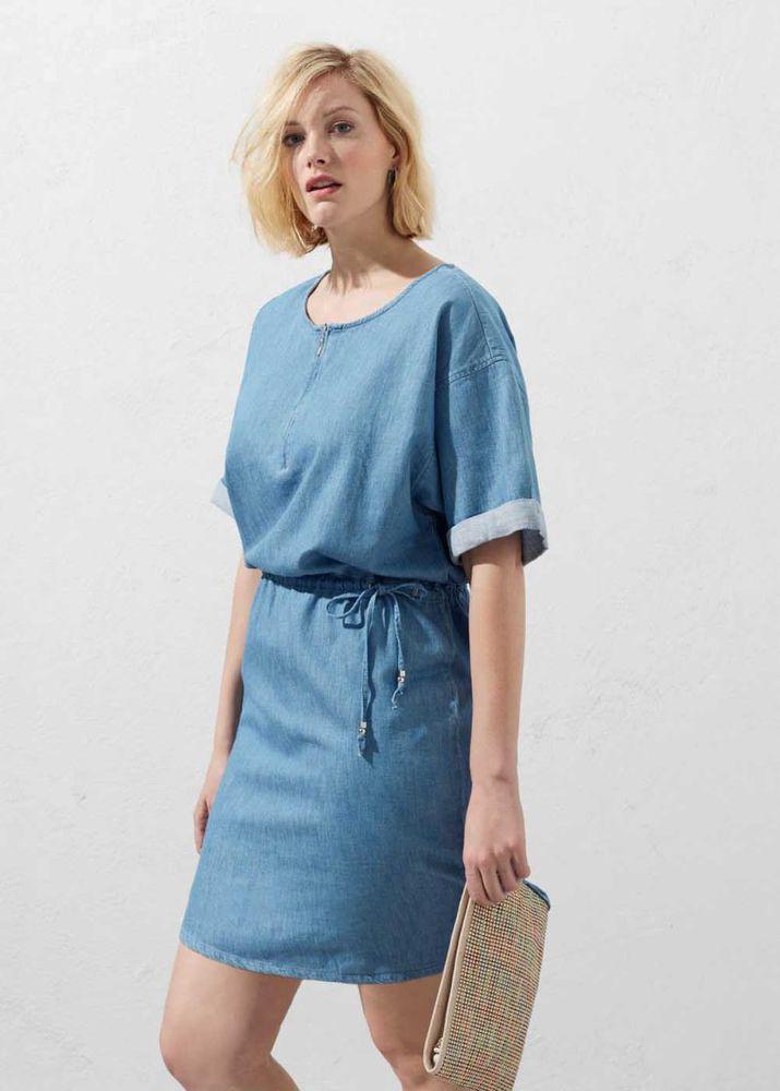 Можно ли одеваться красиво с размером одежды size plus?