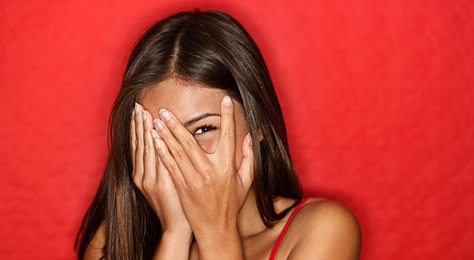 Страх перед свиданием: 4 способа наладить личную жизнь