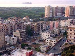Как арабская изоляция Катара помогла генералу Хафтару