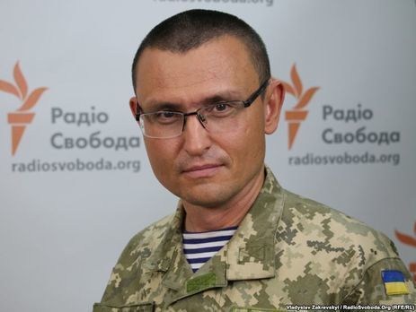 Украина планирует судить кры…