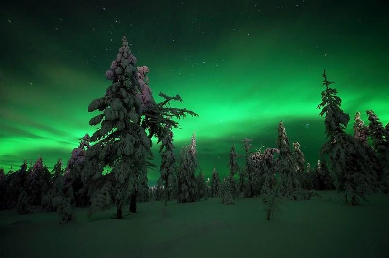 Якутия, Россия география, интересное, первооткрыватели, планета земля