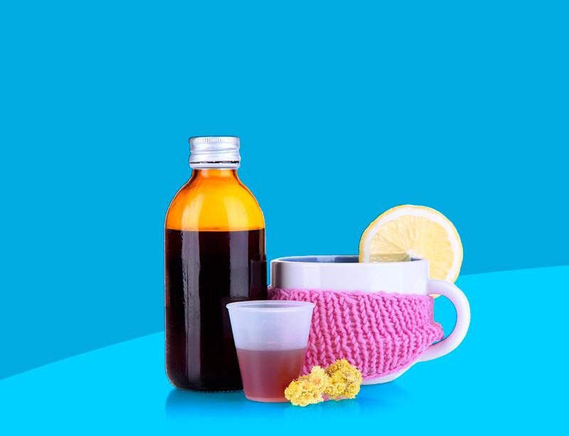 7 видов кашля и их значение болезни,здоровье,кашель,медицина