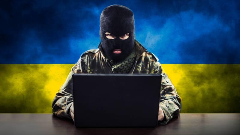 Анатомия пропаганды: как украинские спецслужбы воюют с ЛДНР в соцсетях украина