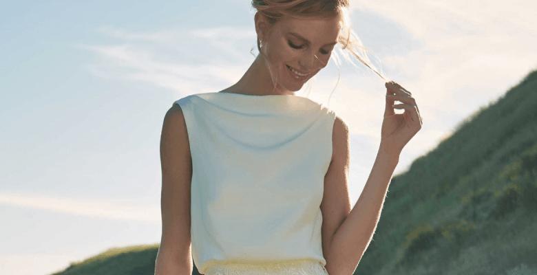 Свадебные платья и украшения…