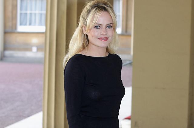 """Певица Даффи, пережившая сексуальное насилие, раскритиковала эротический фильм """"365 дней"""" за """"гламуризацию секс-торговли"""""""
