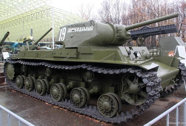 6-я танковая дивизия вермахт…