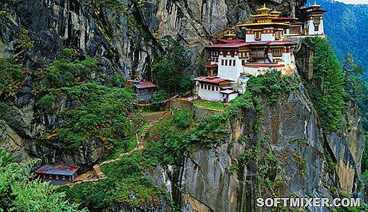 bhutan-47294023