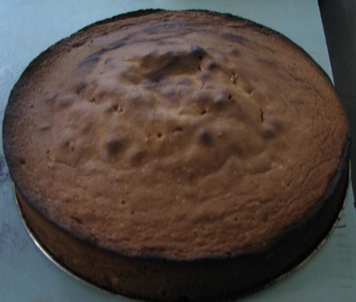 Как спасти испорченный торт: 4 совета от находчивых хозяек