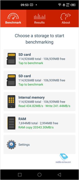 Обзор Infinix Zero 8. Убийца смартфонов Xiaomi видео,гаджеты,мобильные телефоны,Россия,смартфоны,советы,телефоны,техника,технологии,электроника