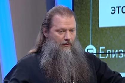 Российский священник рассказал о разговоре с Чарльзом Дарвином и его раскаянии