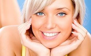 5 подручных средств, которые заменят косметику: