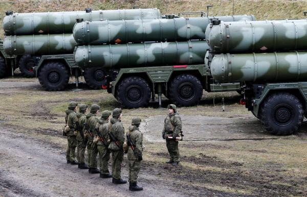 Подготовку военной атаки на российский Крым со стороны Украины прокомментировал эксперт