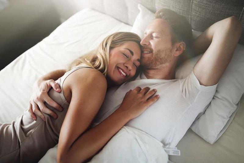 Почему не стоит возобновлять прошлые отношения