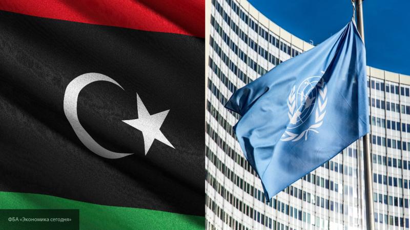 Замгенсека ООН призвала Россию и Турцию поддерживать прекращение огня в Сирии