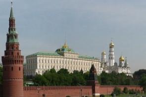 Пол Крейг Робертс: Россия вручила Западу «чёрную метку»